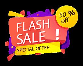 Flash-sale-50-off-special-offer-label-png.png