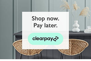 Clearpay-3-BANNER-MOB.jpg