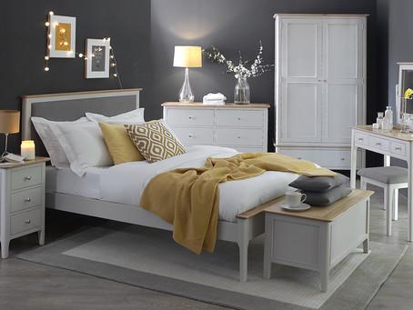 Welcome to Darwen Home Furniture