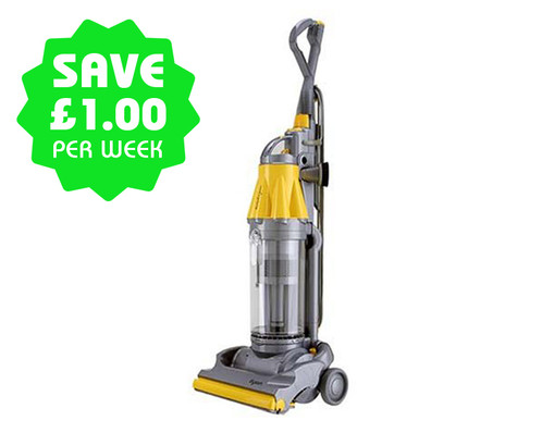 Dyson Vacuum Cleaner | Pay Weekly | Bad Credit | High Approval | NationWide  TVs