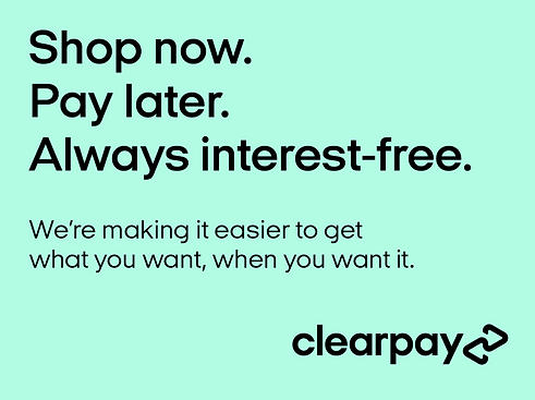 Clearpay-pay-later.png