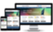 web design, marketig, hacking