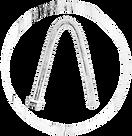 Logo V2 Kopie.png