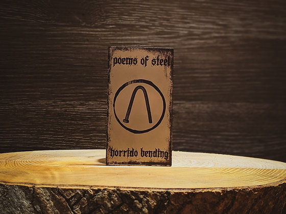 Bending Card