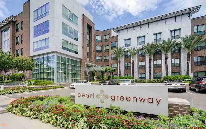 Pearl Greenway 1144-2.jpg