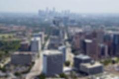 Medical Center Houston.jpg
