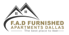 furnished-apartments-dallas logo.png