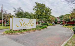Stella 1213-1.jpg