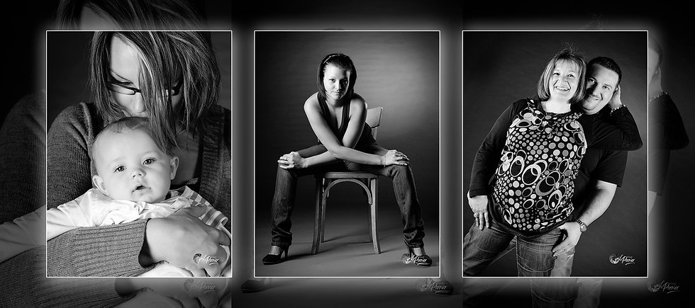 PORTRAITS-STUDIO