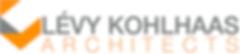 LKA_logo+name_400x90.png