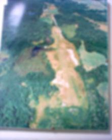 farm aerial 007.jpg
