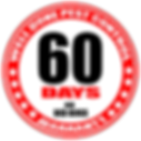 60DAYS-WARRANTY.png