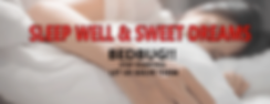 BANNER5555.png
