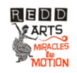 REDD ARTS COMPANY LOGO.jpg