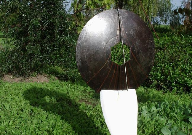 disco de sol