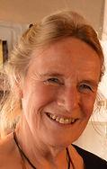 Lucia Beijlsmit