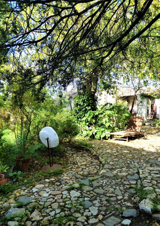 patio, +alabastro