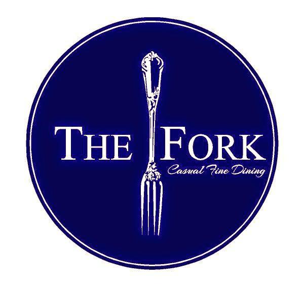 fork 2.jpg