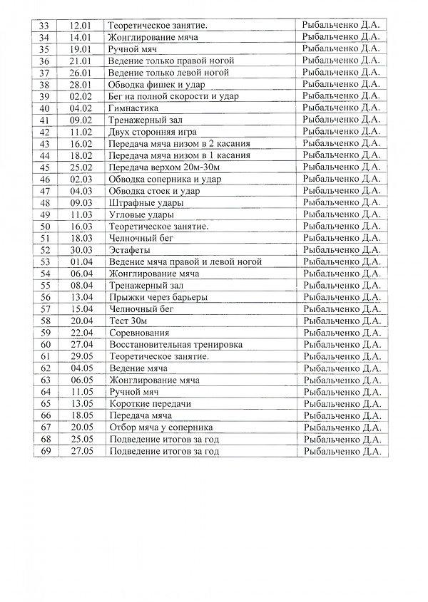 Календарное планирование_page-0002.jpg