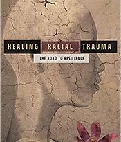 healing from racial trauma.jpg