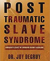 post traumatic slave syndrome.jpg