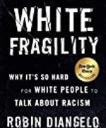 white fragility book.jpg