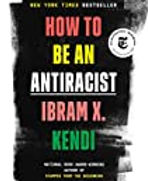how to be an antiracist book.jpg
