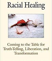 the little book of racial healing.jpg