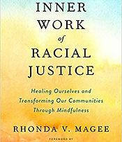 the inner work of racial justice.jpg
