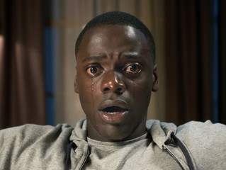 Is Hypnotherapy Like The 'Get Out' Movie?