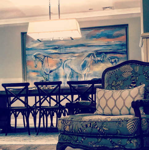 The Hamptons (Sydney home).JPG