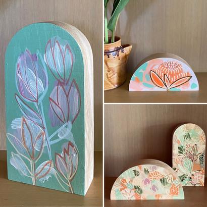 Carita Farrer Spencer_botanical block_20