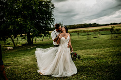 Styled Shoot-Complete-0335