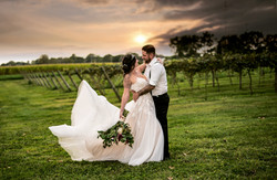 Styled Shoot-Complete-0283