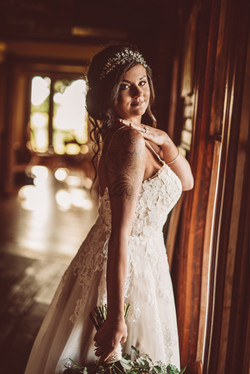 Styled Shoot-Complete-0150