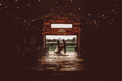 Styled Shoot-Complete-0362