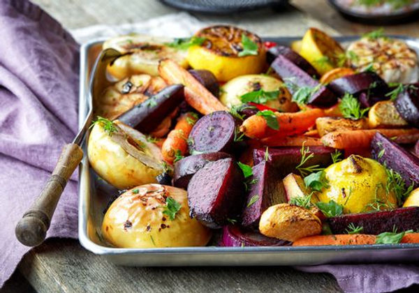 roasted-fruits-and-vegetables-506824326-
