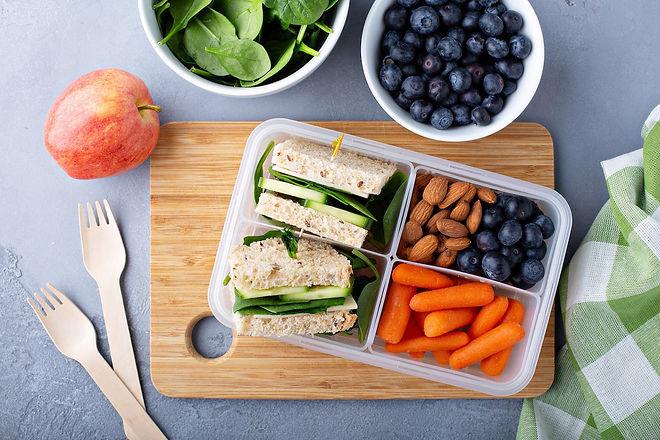School-lunch-blog-image-2.jpg