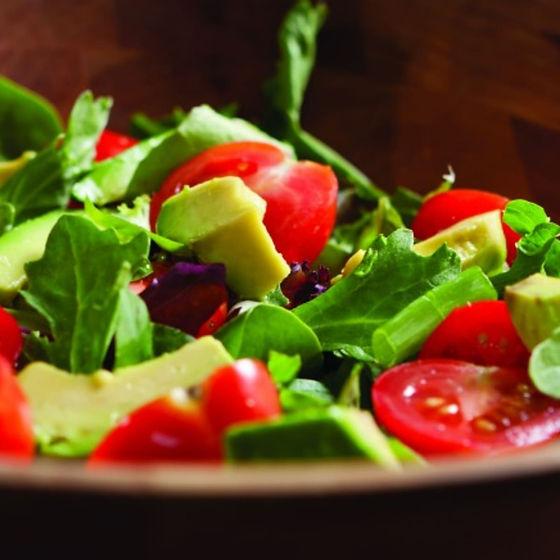 mex---tossed-salad.jpg