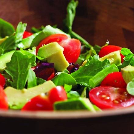 mex---tossed-salad_edited.jpg