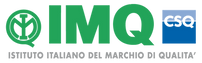Logo_IMQ.png