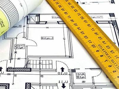 studio-tecnico-per-progettazione-edile.j