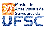 30mostra_logo_(sem_fundo) (1)_edited_edited.png