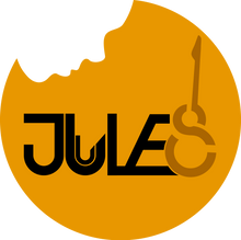 logotipo de jules.png