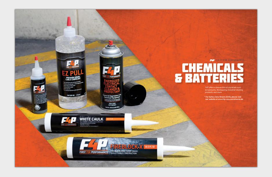 Chemicals_Catalog.jpg