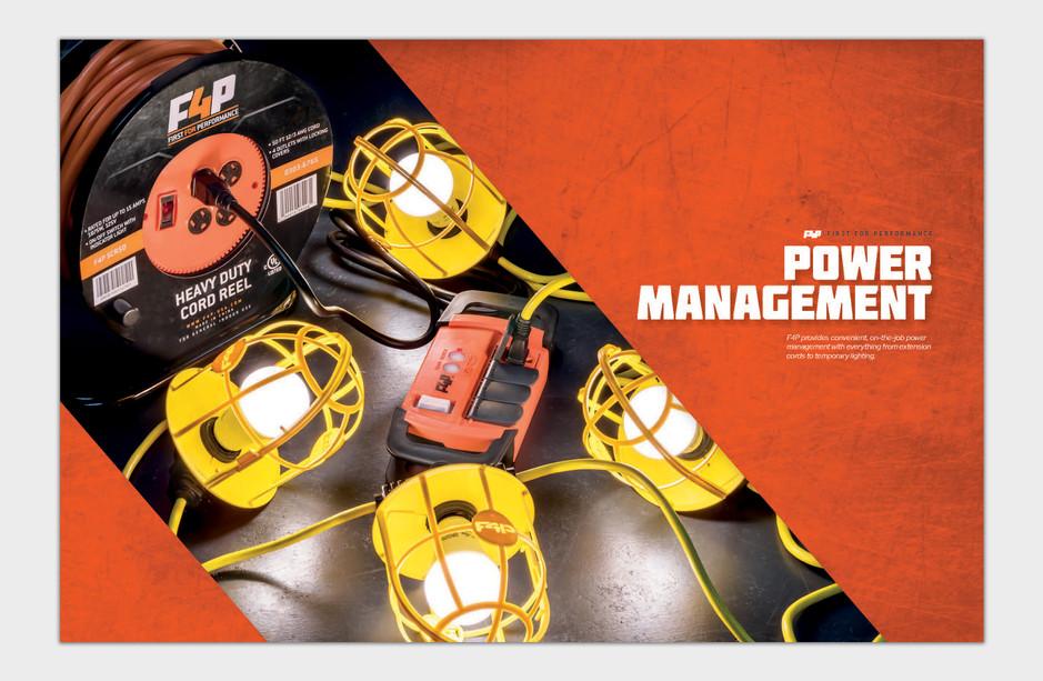 Power_Catalog.jpg