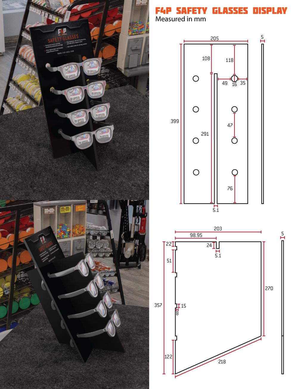 2_3DRenderConcept