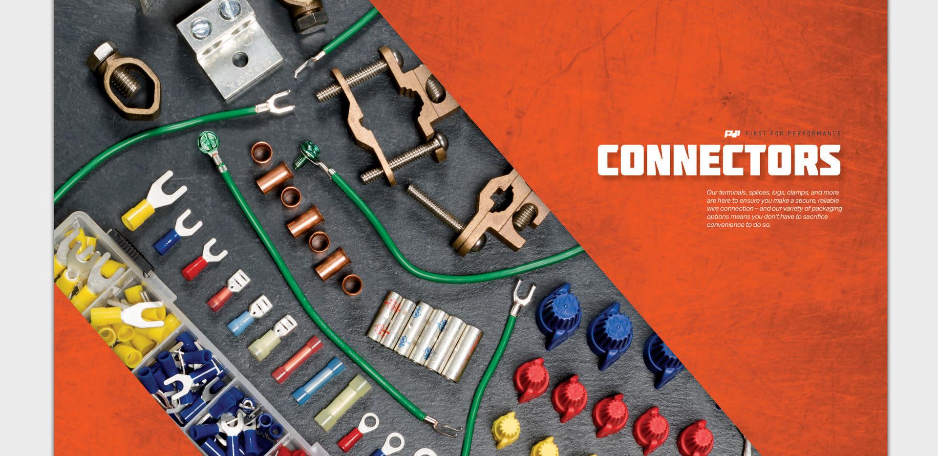Connectors_Catalog.jpg