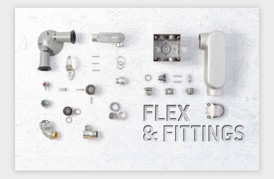 CEN_Flex&FittingsCollage_T01.jpg