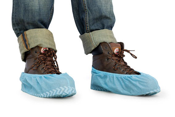 F4P_Boots_L01 copy.jpg